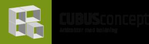 Cubus Concept